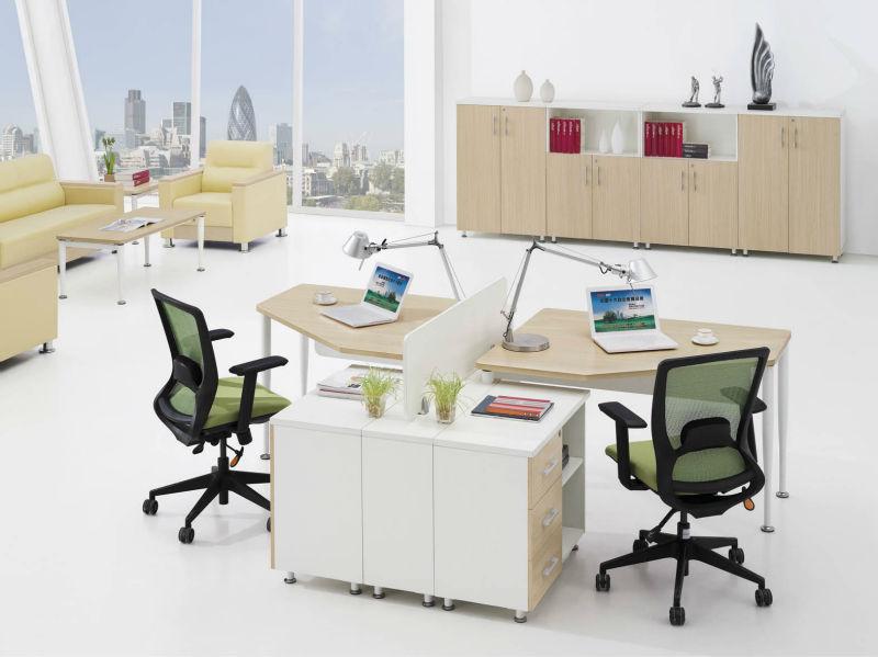 Ultra Modern Office Furniturefancy Office Furniturejapanese