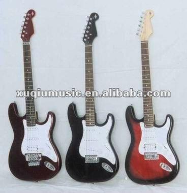 sneg073 cheap custom electric guitar buy electric guitar 12 string electric guitar custom. Black Bedroom Furniture Sets. Home Design Ideas