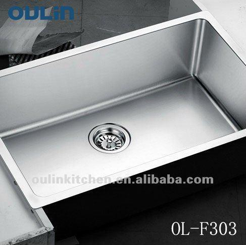 Kitchen Sink Stainless Steel Kitchen Sink India