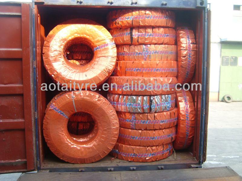 Agricultural Tyre Bias Farm Tire R1 R2 R3 R4 15.5-38 16.9-30 14.9 ...