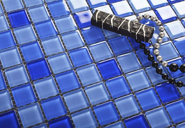 cheap glass mosaic mosaic bathroom accessories shower room