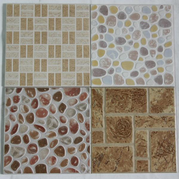 Art culo no cf20202405 200 200mm antideslizante r stico - Ceramica exterior antideslizante ...