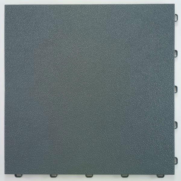 Esternoin pvc adincastro piastrelle di plastica per officina buy esterno di plastica - Piastrelle di plastica ...