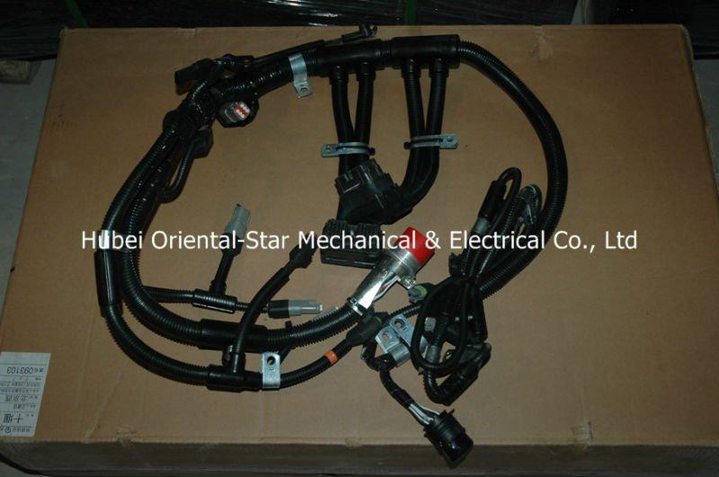 cummins harness wiring 4952750 m11 isx qsx buy cummins harness wiring 4952750 harness wiring