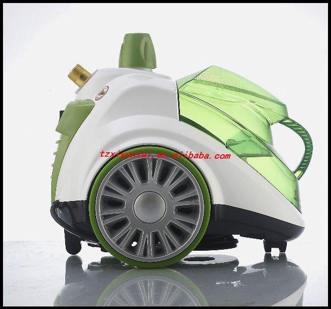portable car washer eBay