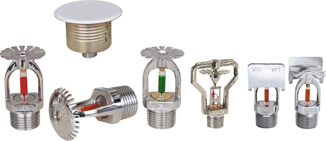 Fire Sprinkler Head,Pendent,Upright Fire Sprinkler Price - Buy Fire  Sprinkler,Fire Sprinkler Price,Fire Sprinkler Head Product on Alibaba com