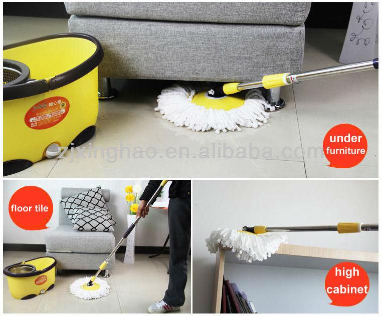 wischer set set wischer halter cm robur lo ld with. Black Bedroom Furniture Sets. Home Design Ideas
