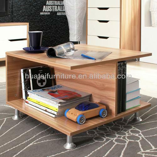 Sala de estar pequena mesa de caf tatami mesa final do for Mesa de cafe pequena sala de estar