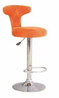 Ls 1206 B Mini Bar Stool Chair