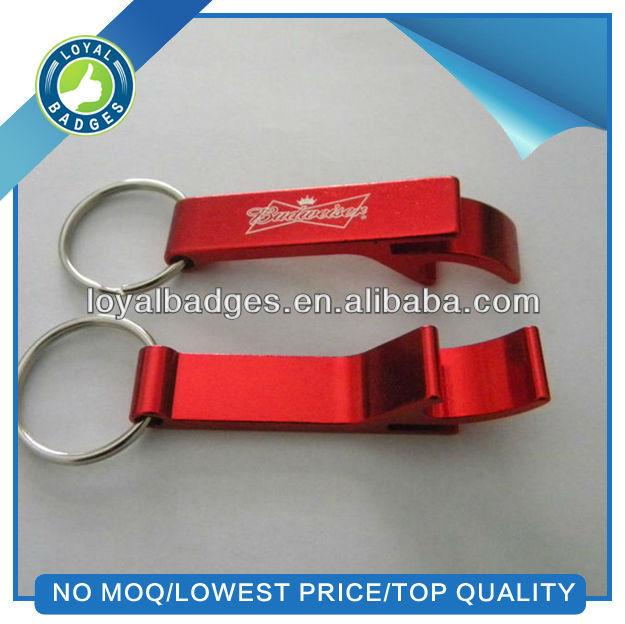 manufacture metal bottle opener keychain buy manufacture bottle opener metal bottle opener. Black Bedroom Furniture Sets. Home Design Ideas