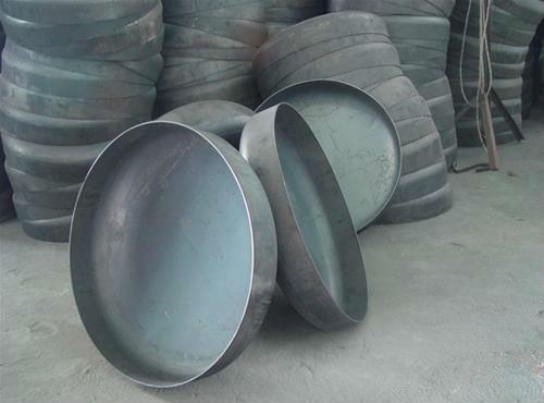 Inch sch pipe cap buy end caps rubber