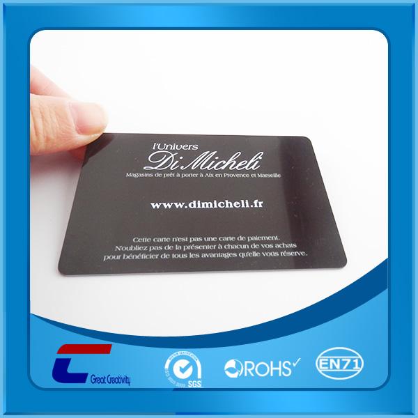Custom transparent holographic plastic nfc business cards buy custom transparent holographic plastic nfc business cards reheart Choice Image