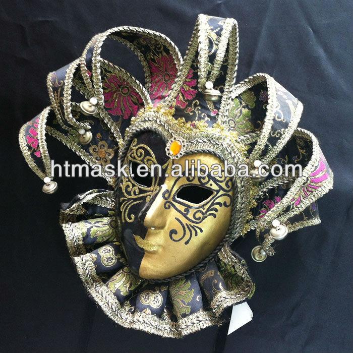 beautiful masks designs wwwpixsharkcom images