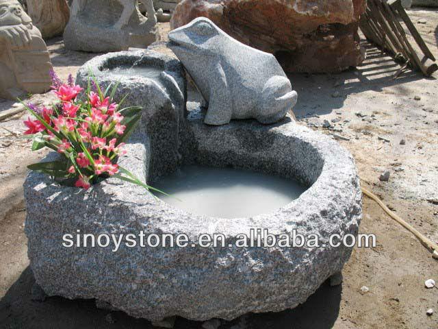Fontana Giardino Pietra : Pietra naturale fontane giardino fontana di marmo fontana di pietra