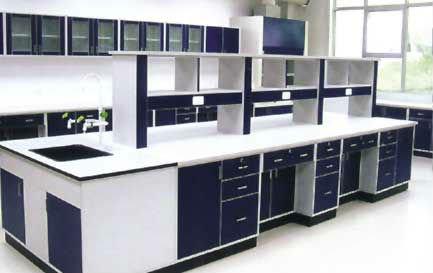 Lab Table Design/chemical Laboratory Furniture/laboratory ...