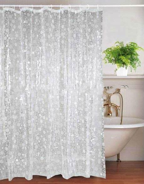 Home Goods Shower Curtains Pretty Shower Curtains Cheap Shower Curtains