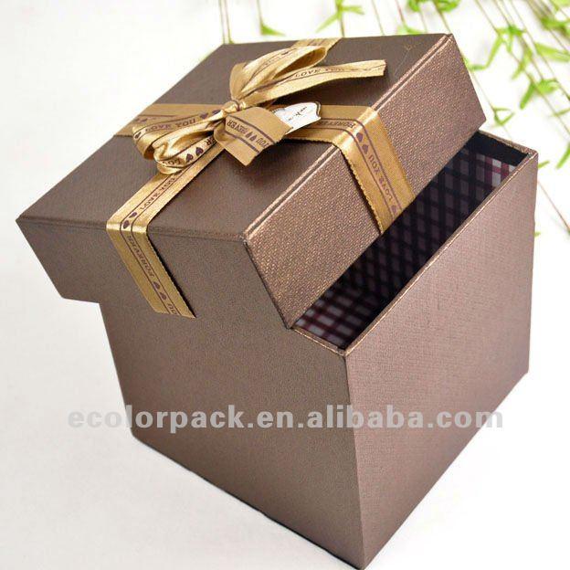 grande douce bo te en carton bo te cadeau buy esd bo te en carton carton bo te d 39 emballage. Black Bedroom Furniture Sets. Home Design Ideas