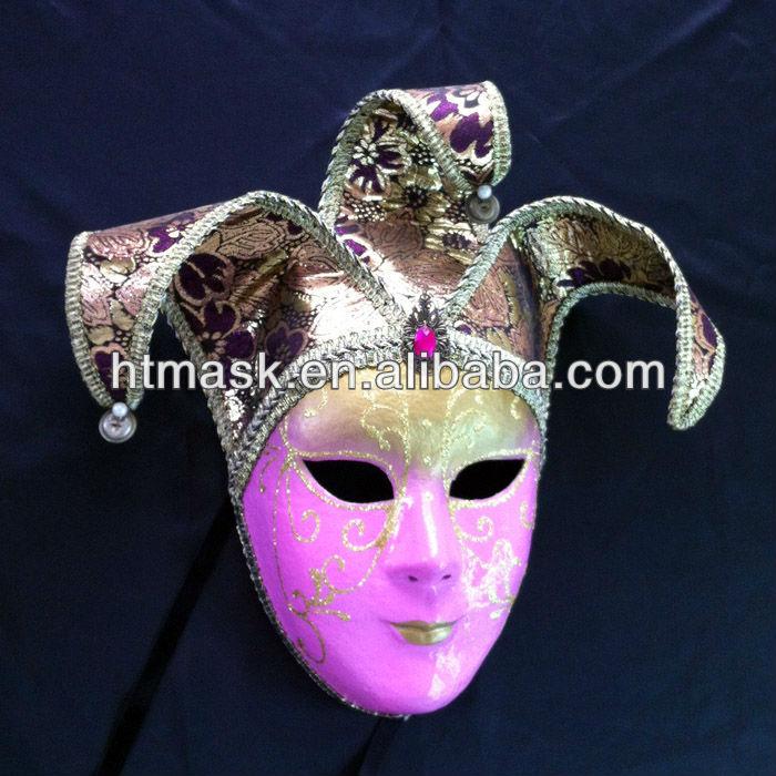 full mask designs pink wwwimgkidcom the image kid
