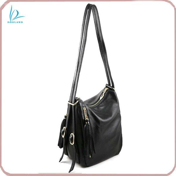 Stylish Gipsy Girls Leather Backpack Design Girls Cute Shoulder ...