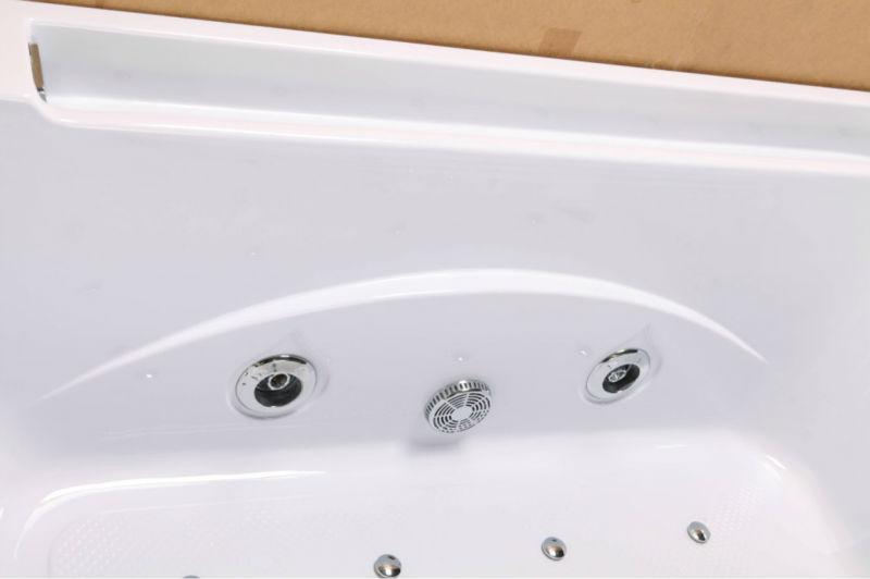Whirlpool Bad Kwaliteit : Alibaba china fabriek hangzhou huis kwaliteit luchtpomp whirlpool