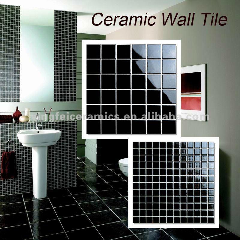 Size For 48x48mm 2x2 23x23mm 1x1 Ceramic Wall Tile Bathroom Fac