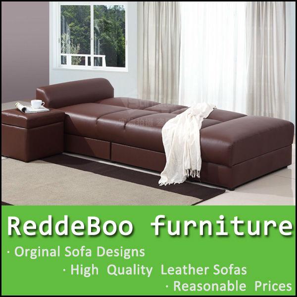 the new design sofa bad hot selling sofa bed home furniture - Selling Home Furniture