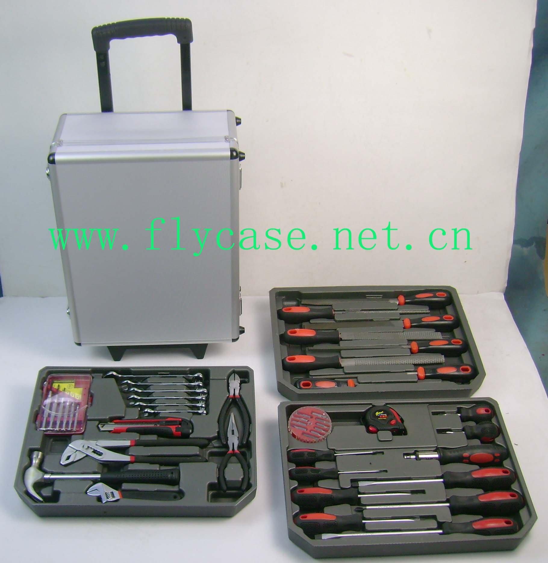 ... Barber Tool Case Equipment Tool Box,Hard Case Tool Box,Medical Tool