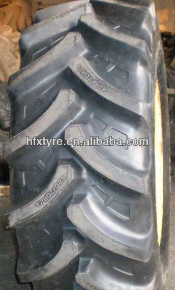 pneu tracteur 420/70r24