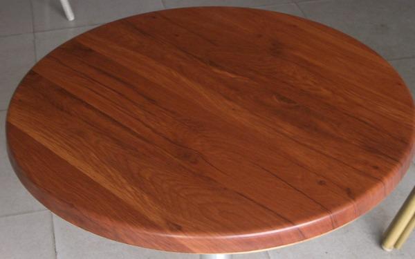 Teak Wood Table Top Best Selling Buy Teak Wood Table Top Table Top Wood Table Top Product On Alibaba Com