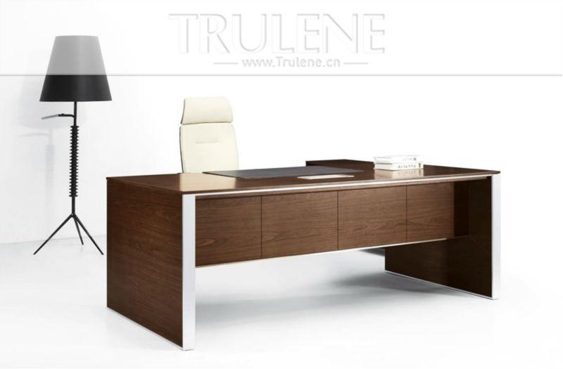 Simple Table Design simple office computer table design furniture info simple office tables Hot Sale Wooden Veneer Modern Office Table Buy Modern Office Simple Office Table