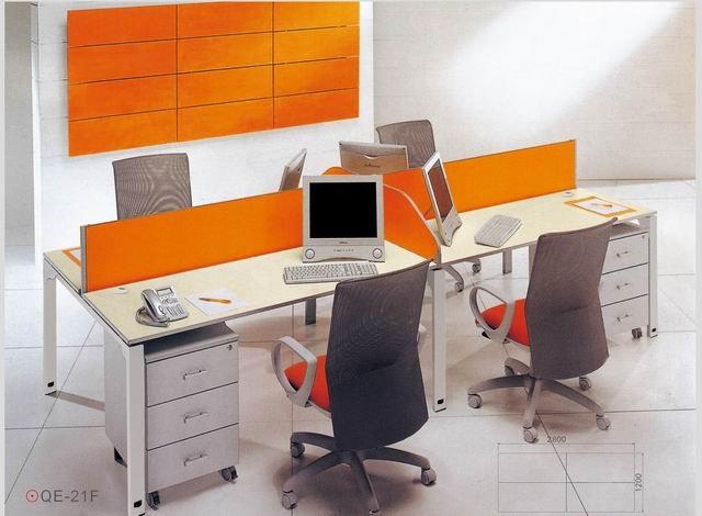 Moderna oficina de trabajo buy product on for Oficina electronica de empleo