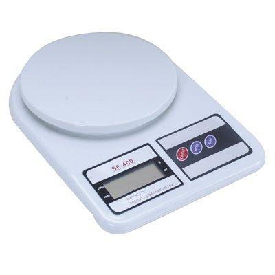 Digital Kitchen Scale 10Kg Electronic Kitchen Scales Digital Kitchen Scale Sf400  Buy