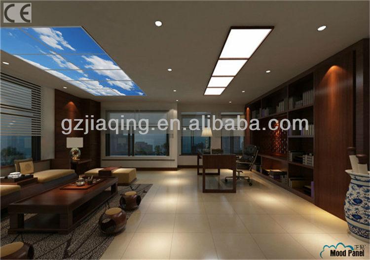 sky ceiling light buy sky ceiling light office sky ceiling light