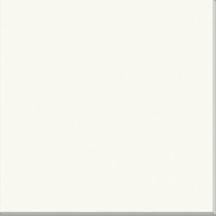Ivory Color Floor Tile Buy Ivory Color Floor TileWhite Floor