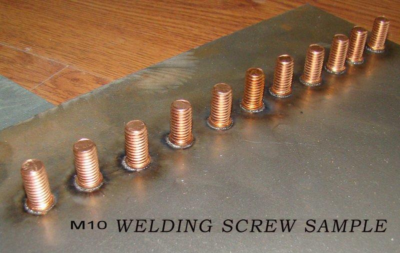 Miller Welding >> Stc-2500 Newest Technical Screw Welding Machine Good Quality - Buy Screw Welding Machine,Stud ...