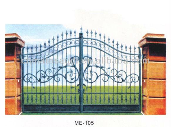 House Main Gate Designs
