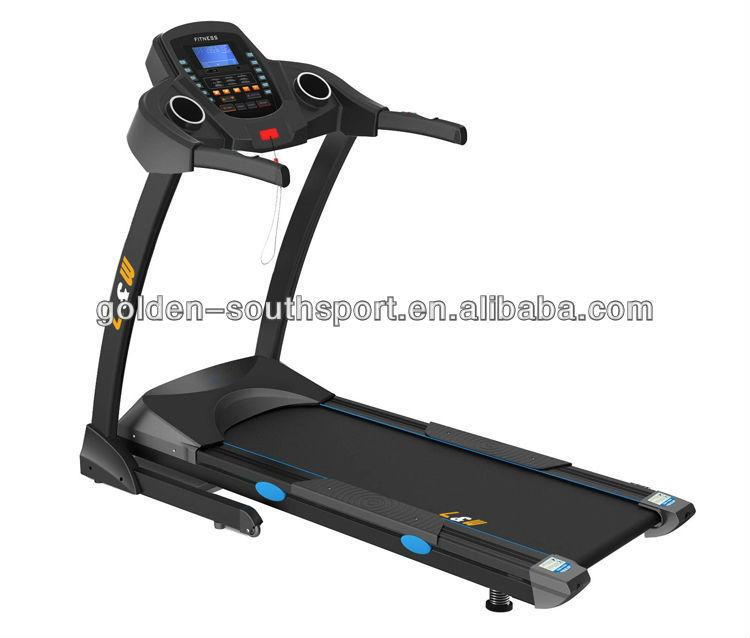 Stress Test Treadmill Time: Treadmill Stress Test Treadmill Workouts A2-2