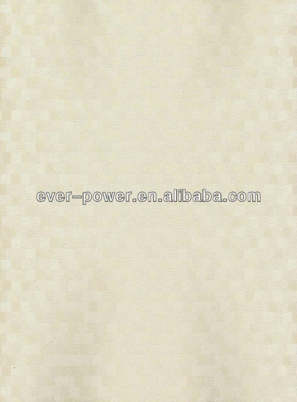 cheap pvc wallpaper tapet - photo #2