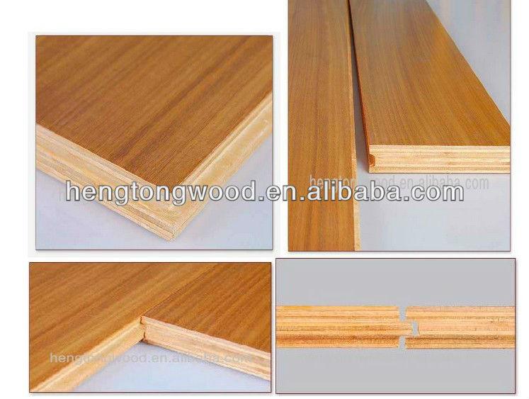 Moisture Resistant Wood : Engineered wood flooring water resistant gurus floor