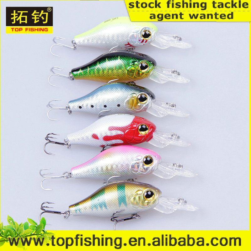 Stick bait lure tc02c r02 wholesale fishing tackle chinese for Wholesale fishing tackle