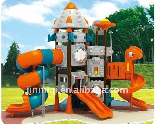 juegos infantiles parque temtico juguetes para nios