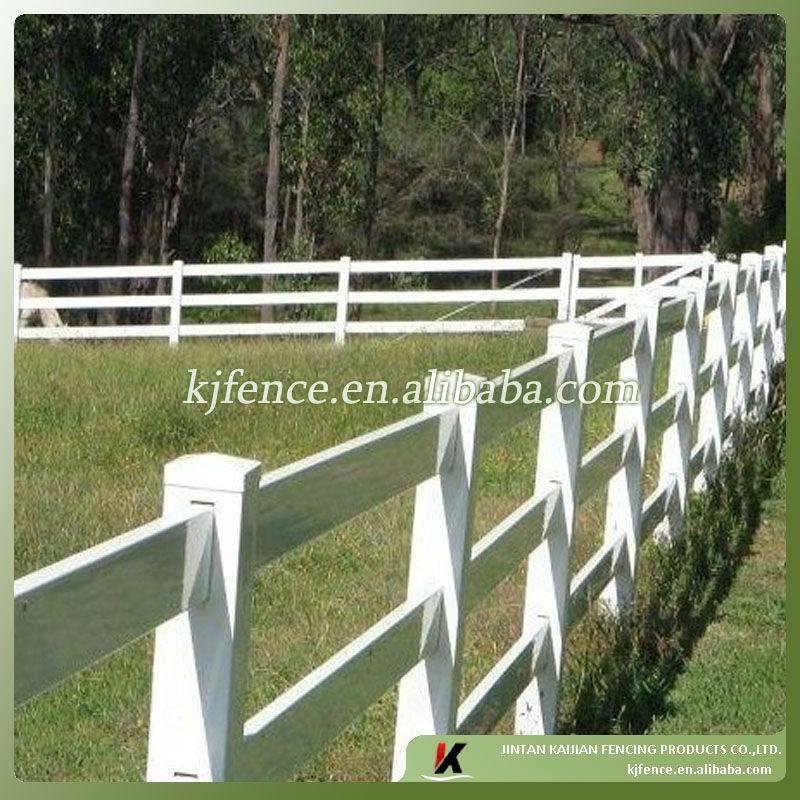 Horse paddock fence panel buy