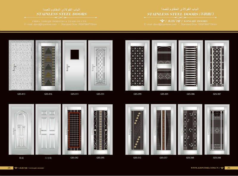 Door iron grill design ges 087 buy door iron grill for Balcony grills enclosure designs in india