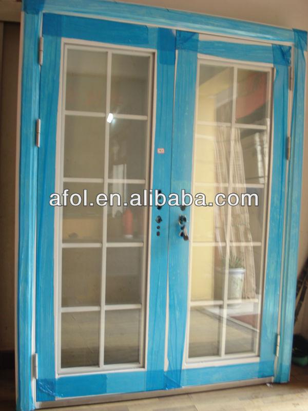 Metal Glass Half French Door For Stable Buy Half French Door Stable Doors For House Metal