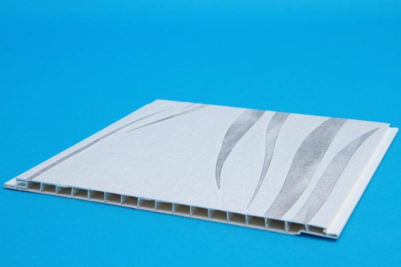 Laminato rivestimento murale rivestimento pannelli for Pannelli decorativi per cucine prezzi