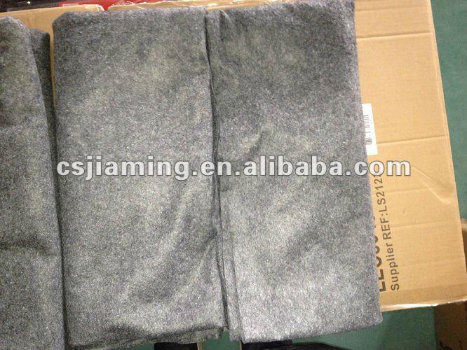 Tappeti In Tessuto Riciclato : Riciclata laminato tessuto non tessuto rotoli di tessuto non