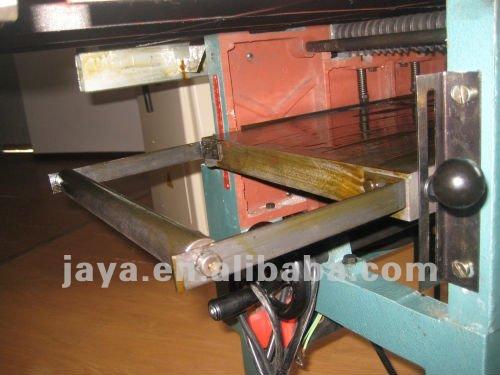 Brilliant LIDA Heavy Duty Multiuse Woodworking Machine MQ443A With