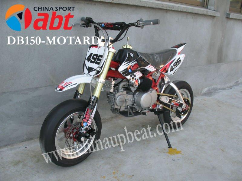 Hz Myalibaba Web on Yamaha 125cc Pit Bike Engine