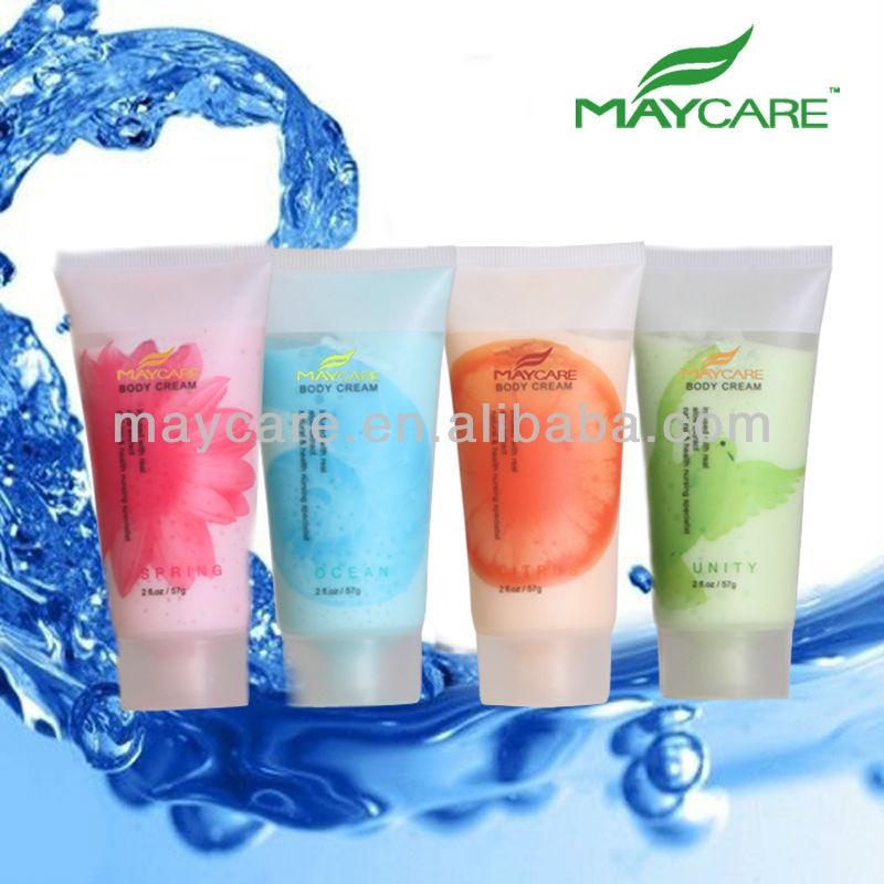 Beautiful Design Temtation For Fairness Hand Face Whitening Cream Bleach Body Peeling