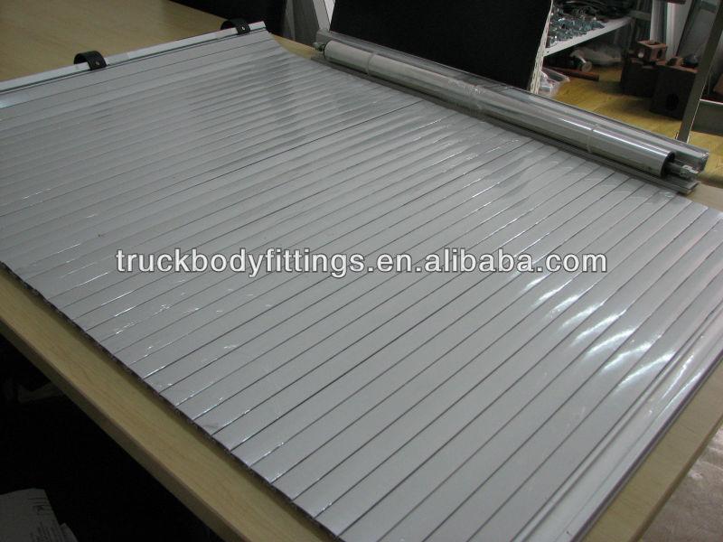 Roller Doors Product : Aluminum roll up doors buy